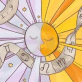 Za sljedeća tri horoskopska znaka, svibanj će biti najčudesniji mjesec!