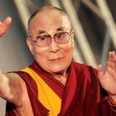 Poruka Dalaj Lame za svih 12 horoskopskih znakova!