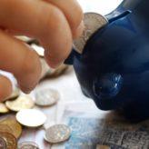 Pet zlatnih pravila, zahvaljujući kojima možete uštedjeti puno novca!