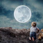Strijelac u punom Mjesecu Vam je donio sljedeće!
