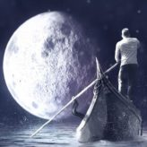 Pomrčina Mjeseca može ukazivati na opasnost!