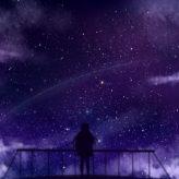Počinje! Ne propustite prekrasan prizor zvijezda padalica!