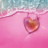 Super moćan kod za privlačenje ljubavi!