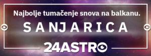 pitajte:_sanjaricu