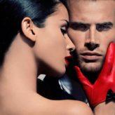 Kakva si ljubavnica po horoskopu: za Vagom svi muškarci polude, žena Ovan želi biti zvijezda u krevetu!