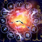 Mjesečni horoskop za lipanj– saznajte što Vam donose zvijezde!