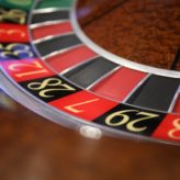 Horoskopski rulet: Jeste li rođeni pod kockarskom zvijezdom?