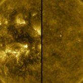 Astronomija i Astrologija: Jačanje Sunca