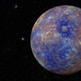 Retrogradni Merkur prema horoskopskim znakovima!