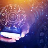 Mjesečni horoskop za listopad – saznajte što Vam donose zvijezde!