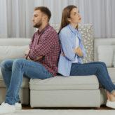 Zbog čega se svađamo u braku i vezi