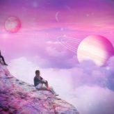 Poruke zvijezda horoskopskim znakovima za kraj godine
