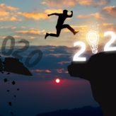Magija novca, ljubavi, uspjeha za 2021. godinu!