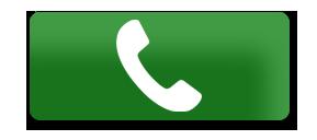 tarot-telefon